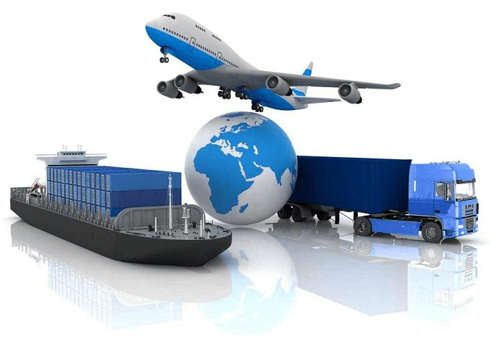 Photo of E-Course Dropship – Cara Mudah Import Barang China Ke Indonesia