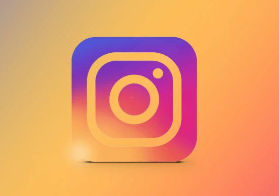 Photo of Insta Banner – Cara Mudah Membuat Banner Promosi Instagram