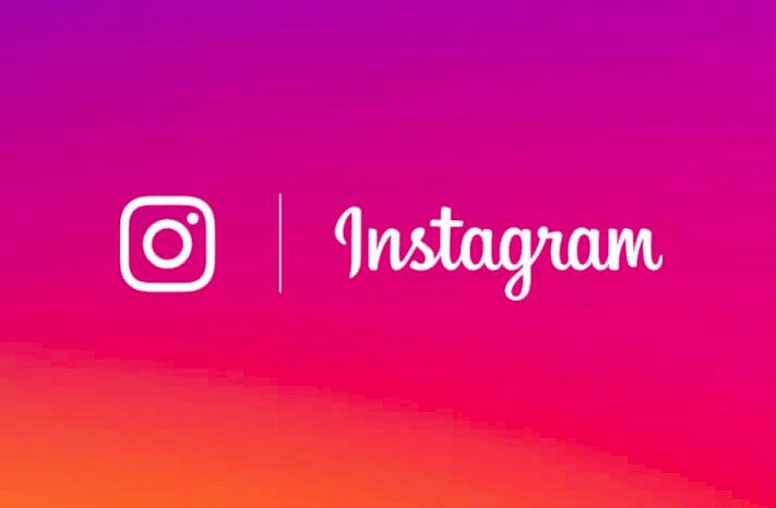 Photo of Cara Mencari Influencer Marketing Instagram Dengan Tepat