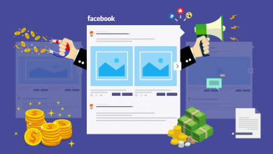 Photo of Cara Optimasi Facebook Ads Agar tidak Boncos